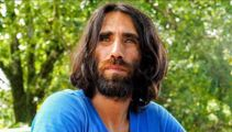 National explores political interference claims in Behrouz Boochani's application
