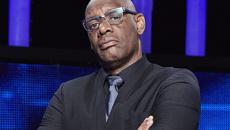 The Chase's Shaun Wallace hits out after TV networks drop 'controversial' nickname