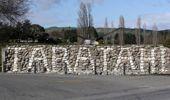 Taratahi Agricultural Training Centre. Photo / Lynda Feringa