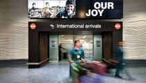 Kevin Milne: Young Kiwis overseas shouldn't feel unwelcome returning home