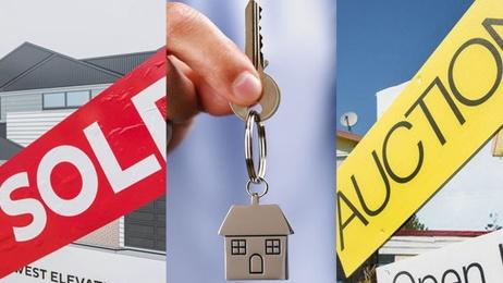 Bindi Norwell: Kiwis reveal their biggest property turn-offs