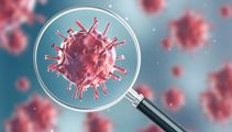 Groundbreaking cancer treatment set to become more widely available