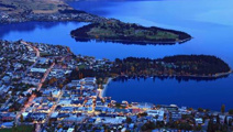 Queenstown residents urged to get Covid-19 tests regardless of symptoms