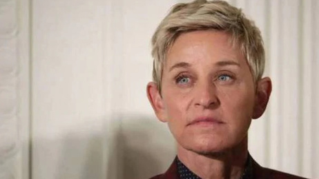 Krystie Yandoli: Ellen's talk show on the line after reports of toxic workplace culture