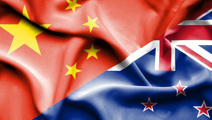 'Propaganda and untrue': Ads from Chinese Consulate appear in Chch paper
