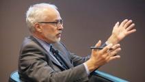 Melbourne epidemiologist sounds warning to NZ over hotspot lockdowns