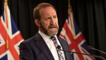 Govt signs off funding for nurses' pay equity negotiations
