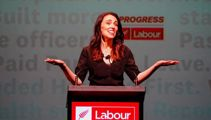 Barry Soper: Don't expect large-scale policies from Labour this campaign