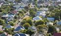 Landlords unhappy with Residential Tenancies Amendment Bill
