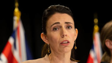 Mike Hosking: Jacinda Ardern is scaremongering us for political advantage