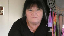 'I speak like a NZer': Woman's 47 years in NZ without citizenship, residency or a visa