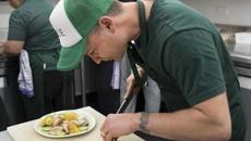 Bosses Rebuilding: Restauranter Nic Watt