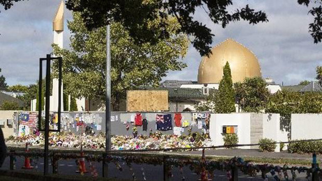 Cost of Christchurch gunman's incarceration prompts calls to send him to Australia
