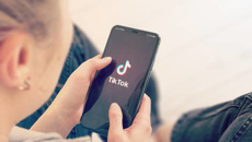 New Zealand MPs told to delete TikTok over security concerns