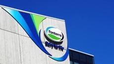 Bosses Rebuilding: Fonterra's Miles Hurrell