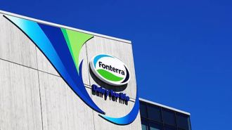 Fonterra doubtful all migrant workers can be replaced by Kiwis
