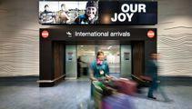 Heather du Plessis-Allan: Border poll shows we're not brave enough