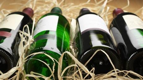 Bosses Rebuilding: Fine Wine Delivery's Jeff Poole