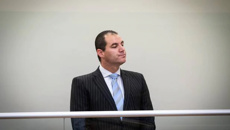 SFO seeks High Court injunction against Jami-Lee Ross over inadvertent sensitive document 'leak'