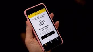 Revealed: MoH puts daily Covid Tracer app health checks on ice