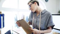 One in three small business owners think they work too many hours