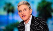 Hedda Muskat says Ellen does not deserve her talk show. Photo / Getty Images