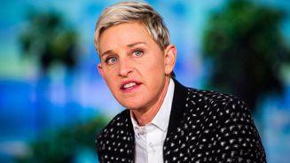 Former producer of The Ellen DeGeneres Show speaks out