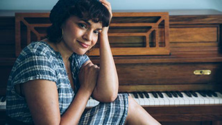 Norah Jones: Making Music in Lockdown