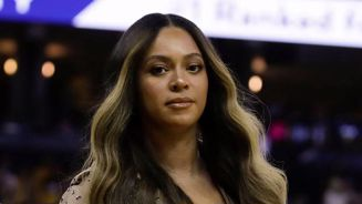 Music review: Beyonce's Black is King