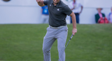 Ian Baker-Finch updates us on the 2020 PGA Championship in San Francisco