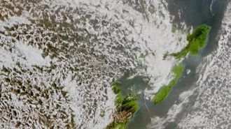 Weather warning: Northland, Auckland set to be hit by rain deluge