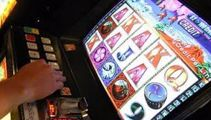 Tom Hartmann: Can you gamble responsibly?