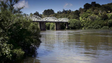 David Hayman: Parts of NZ take pre-treated drinking water from polluted rivers