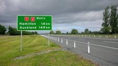 The NZTA's billion dollar 'disaster' roadbuilding method