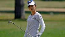 Lydia Ko on shocking meltdown: 'God's way of telling me it wasn't my day'