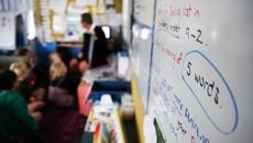 Joel Hernandez: Study finds integrated schools provide best education