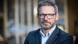 Report released into former Labour Minister Iain Lees-Galloway's expenses
