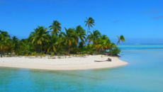 Benje Patterson: Cook Islands to benefit more than NZ with travel bubble