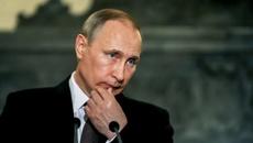 Putin claims Russia has registered coronavirus vaccine