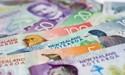 Auckland businesses prepare for economic impact of level 3