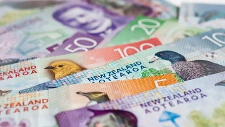 Brad Olsen: Auckland businesses prepare for economic impact of level 3