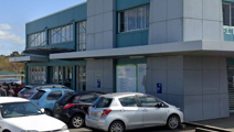 West Auckland medical centre closes after visit from Covid patient