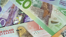 Christian Hawkesby: Reserve Bank expands Quantitative Easing to $100 billion