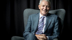 Phil Goff: Another 'early, hard' lockdown after Covid resurgence may be necessary