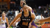Cancelled: Netball NZ scraps rest of ANZ Premiership regular season