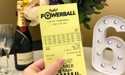 Lotto Powerball jackpots to must-win $50 million