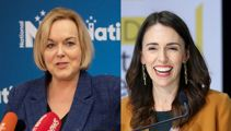 Judith Collins calls for PM to stop making Covid announcements