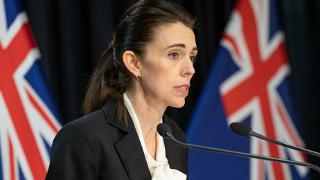 Prime Minister to announce lockdown status tomorrow afternoon