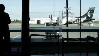 The Huddle: Are Aucklanders fleeing the city 'unpatriotic'?