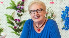 2020-08-16 Interview: Alice Worsley
